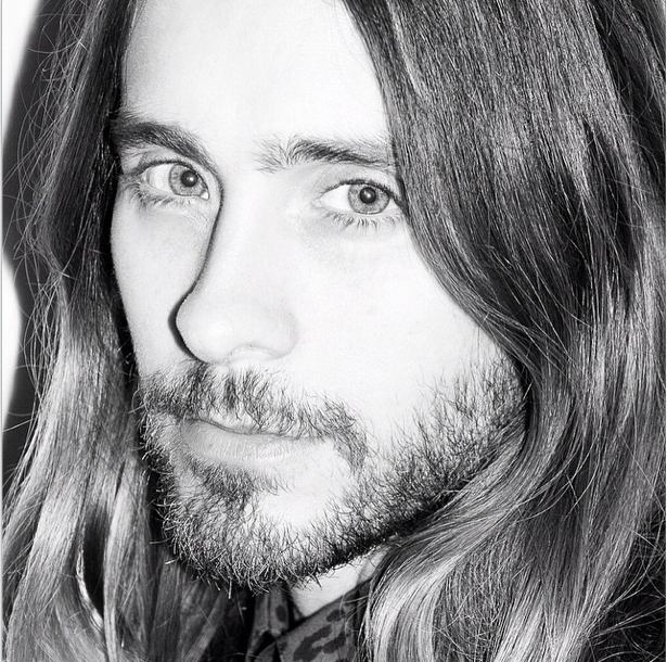 Jared Leto - Rotten Tomatoes