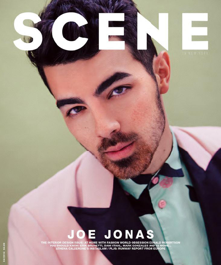 joe_scene_magazine_cover
