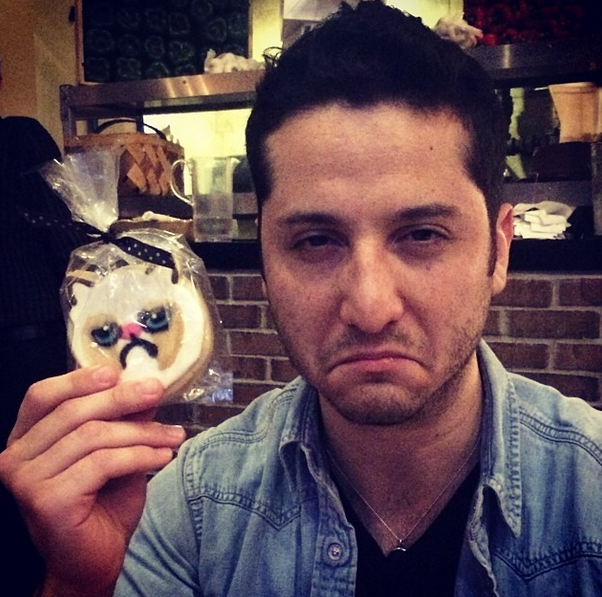 7 reasons the entire internet s obsessed with boyce avenue why you