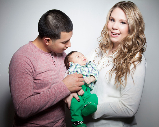 kail_fam_2