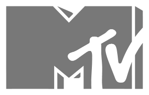 MTV | Device Activation
